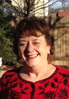 A photo of Lisa, a German tutor in Rocklin, CA