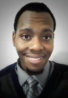A photo of Vaughn, a SAT prep tutor in Fairfield, CT