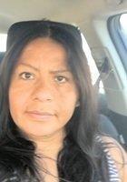 A photo of Ines, a Elementary Math tutor in Murrieta, CA