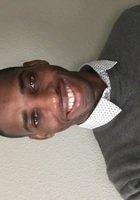 A photo of Josepher, a Calculus tutor in Richardson, TX
