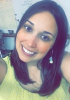 A photo of Ashley, a ISEE tutor in Concord, NC