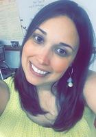 A photo of Ashley, a English tutor in Concord, NC