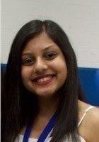 A photo of Dimple, a Algebra tutor in Crown Point, IN