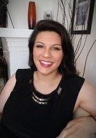 A photo of Jennifer, a Reading tutor in Cheektowaga, NY
