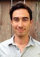 A photo of Matthew, a French tutor in Sunnyvale, CA