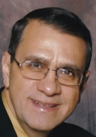 A photo of Allan, a Physics tutor in Alsip, IL