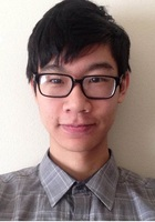 A photo of Bryan, a SAT tutor in Sugar Land, TX