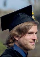 A photo of Mitchel, a Physics tutor in Oklahoma City, OK