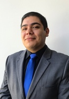 A photo of Juan, a Algebra tutor in Lombard, IL