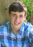 A photo of Daniel, a SAT tutor in Struthers, OH