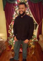 A photo of Edgar, a MCAT tutor in Kissimmee, FL