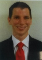 A photo of Jon, a Finance tutor in Miramar, FL
