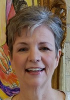 A photo of Pat, a SSAT tutor in Mint Hill, NC