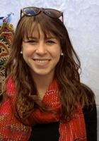 A photo of Ellen, a SSAT tutor in Derby, NY