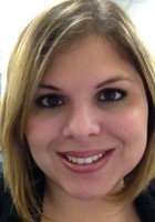 A photo of Adrienne , a Chemistry tutor in Castle Rock, CO