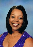 A photo of Deidra, a tutor from Houston Baptist University