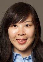 A photo of Debbie, a PSAT tutor in Elizabeth, NJ