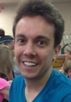 A photo of Bryan, a AP Chemistry tutor in Scottsdale, AZ