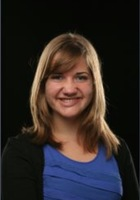 A photo of Sarah, a ACT tutor in Greenwood, IN