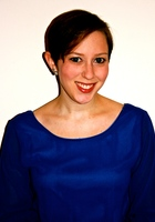A photo of Alyssa, a SSAT tutor in East Amherst, NY