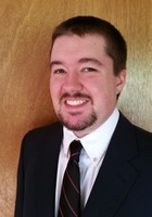 A photo of David, a GRE tutor in Castle Rock, CO