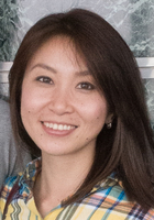 A photo of Jean, a GMAT tutor in San Francisco-Bay Area, CA