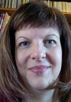 A photo of Lynn, a Pre-Algebra tutor in Kirkland, WA