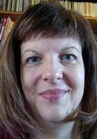 A photo of Lynn, a Statistics tutor in Shoreline, WA