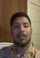 Houston, TX SAT Writing and Language tutor Matthew