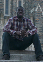 A photo of Marcus, a ISEE tutor in Akron, OH