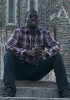 A photo of Marcus, a GMAT tutor in Cleveland, OH
