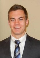A photo of Jared, a Finance tutor in East Aurora, NY