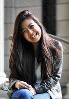 A photo of Anna, a Japanese tutor in Vacaville, CA