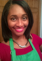 A photo of Nia, a Finance tutor in Leominster, MA