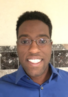 A photo of Ahmed, a Economics tutor in Henderson, NV