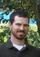 Louisville, KY Languages tutor Peter