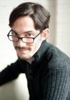 A photo of Robert, a Geometry tutor in Nebraska