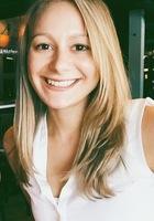 A photo of Christina, a ISEE tutor in Sanford, FL