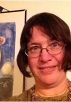 Cleveland, OH French tutor Sylvie