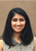 A photo of Anita, a PSAT tutor in Buckeye, AZ