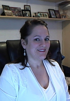 A photo of Michelle, a tutor in Tijeras, NM
