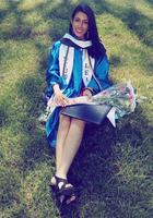 A photo of Ashna, a MCAT tutor in Morris County, NJ