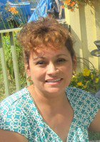 Vilma G. - Experienced Tutor in Elementary Math, Reading and Spanish