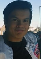 A photo of Carlo, a Statistics tutor in Georgetown, TX