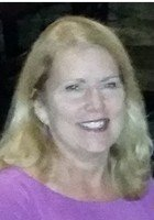 Antioch, CA Finance tutor Dawn