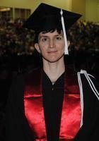 A photo of Asher, a tutor in University of Louisville, KY