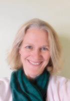 A photo of Patty, a Chemistry tutor in South Carolina