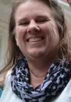 A photo of Stephanie, a tutor in Maitland, FL