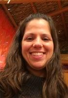 A photo of Georgia, a SAT tutor in Conroe, TX