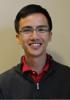 A photo of Steven, a TACHS tutor in Chelsea, NY